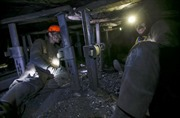 Ukraine yêu cầu Nga cung cấp điện