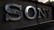 Triều Tiên bác cáo buộc tấn công mạng Sony Pictures