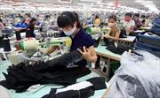 Cơ hội xuất khẩu cho dệt may, da giày, nông sản