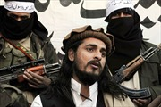 Mỹ giao một chỉ huy Taliban cho Pakistan
