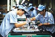 Kinh tế Nhật Bản lún sâu vào suy thoái