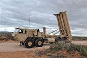 Nga chế tạo các hệ thống phòng thủ tên lửa tương tự như Mỹ
