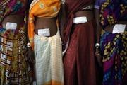 Phụ nữ Ấn Độ - nạn nhân chính sách triệt sản
