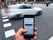 Cần thay đổi cách quản lý taxi truyền thống