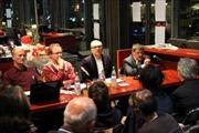 Giới học giả Đức phê phán gay gắt hành động của Trung Quốc ở Biển Đông