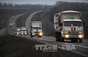 Nga tố Phương Tây ngụy tạo bằng chứng xâm lược Ukraine