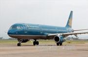 Vietnam Airlines kỷ niệm 20 năm mở đường bay Việt Nam-Pháp