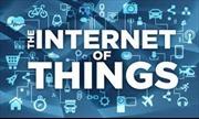"""Xu hướng công nghệ năm 2015: Kỷ nguyên điện toán """"Phi màn hình"""""""