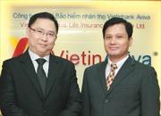 Cung cấp dịch vụ bán chéo giữa bảo hiểm và thẻ