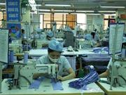 Đẩy mạnh tái cơ cấu doanh nghiệp  nhà nước