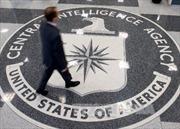 Báo cáo của CIA đã xóa các phần liên quan tình báo Anh
