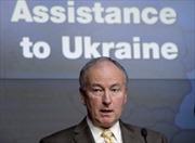 Lý do chính quyền Canada ủng hộ Ukraine quyết liệt