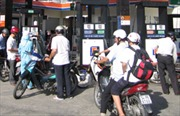 Vụ trộm cắp xăng ở Bình Dương: Người tiêu dùng cần được bảo vệ quyền lợi