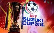 Malaysia tăng cường an ninh cho trận chung kết AFF Cup 2014