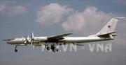 Nga bác tin máy bay quân sự suýt va máy bay chở khách