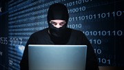 Tin tặc Trung Quốc cài phần mềm độc vào máy tính chính phủ Canada