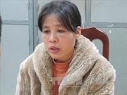 Bắt khẩn cấp nghi phạm bắt cóc cháu bé tại Hà Nội