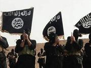 Gần 300 người Trung Quốc đang tham chiến cùng IS