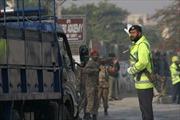 Pakistan tiêu diệt toàn bộ nhóm Taliban thảm sát trường học