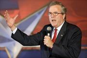 Em trai ông Bush có ý định tranh cử tổng thống