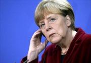 Đức, Nga, Ukraine, Pháp nhất trí tiến tới lệnh ngừng bắn toàn diện