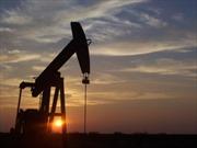 OPEC chưa có ý định can thiệp để hỗ trợ giá dầu