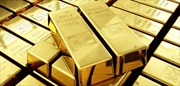 Bước đi tiếp theo của Nga là bán vàng?