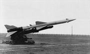 Tổ hợp tên lửa vang bóng một thời của Liên Xô