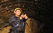 Tổng lực cứu hộ nạn nhân vụ sập hầm thủy điện