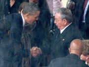 Doanh nghiệp Canada có lợi khi Mỹ bỏ cấm vận Cuba?