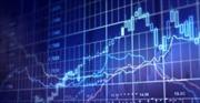 Thị trường chứng khoán Mỹ đi lên sau cuộc họp của Fed