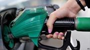 Giá dầu thế giới tăng nhẹ nhưng chưa chắc chắn