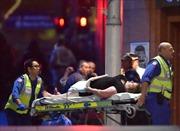 Sức ép mới từ vụ bắt cóc con  tin tại Sydney