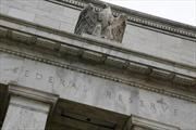 FED duy trì lãi suất siêu thấp nhằm thúc đẩy kinh tế