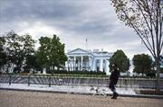 Hạ viện Mỹ điều tra sai phạm của Cơ quan Mật vụ