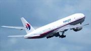 Máy bay Mỹ đã bắn hạ MH370?