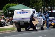 Vụ đâm chém tại Cairns là 'tội ác tồi tệ'