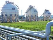 Thủ tướng chấp thuận hai dự án lọc hóa dầu