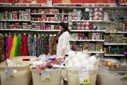 Nga đứng trước những lựa chọn kinh tế khó khăn