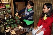 Khai mạc Tuần văn hóa Trà Lâm Đồng