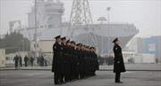 Nga chấp nhận mọi viễn cảnh với tàu Mistral