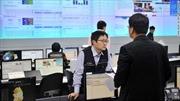 Hàn Quốc nghi Triều Tiên tấn công mạng nhà máy điện hạt nhân