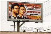 Mỹ đòi Triều Tiên bồi thường vụ tấn công mạng Sony Pictures