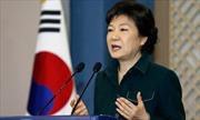 Hàn Quốc lo ngại nhiều tài liệu hạt nhân bị rò rỉ