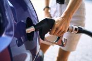 ADB: Châu Á có thể hưởng lợi từ giá dầu rẻ