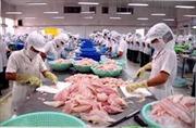Năm 2014, xuất khẩu nông sản ước đạt 30,8 tỷ USD