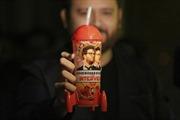 Phim hài ám sát ông Kim Jong-un cháy vé