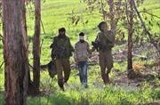 Israel cảnh báo Hamas không khiêu khích