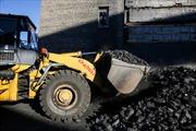 Nga quyết định cung cấp than, điện cho Ukraine