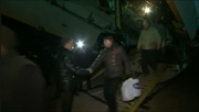 Tổng thống Ukraine hồ hởi đón tù binh trao đổi